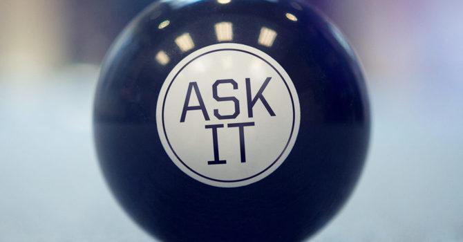 Ask It Pt. 6