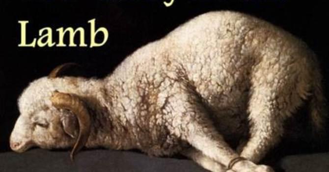 Celebration of the Lamb