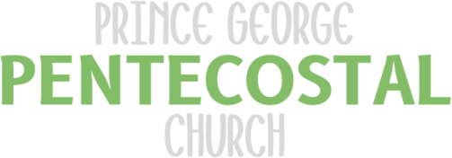 Prince George Pentecostal Church