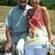 Ron and Christine Unruh