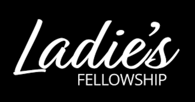 Online Ladies Fellowship