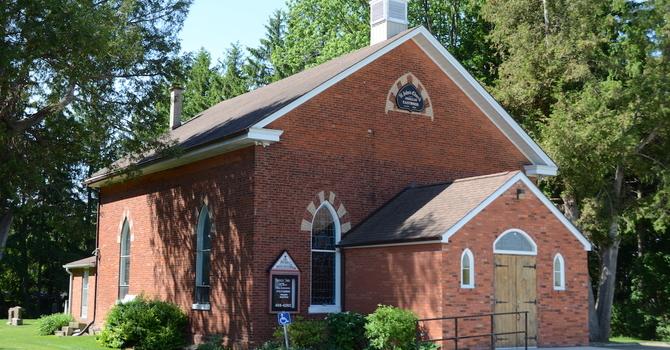 St. John's Church, Eastwood