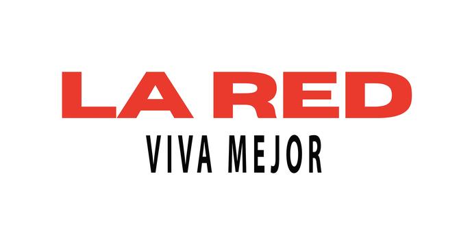 """Viva Mejor """"Perdón y reconciliación"""" 033121"""