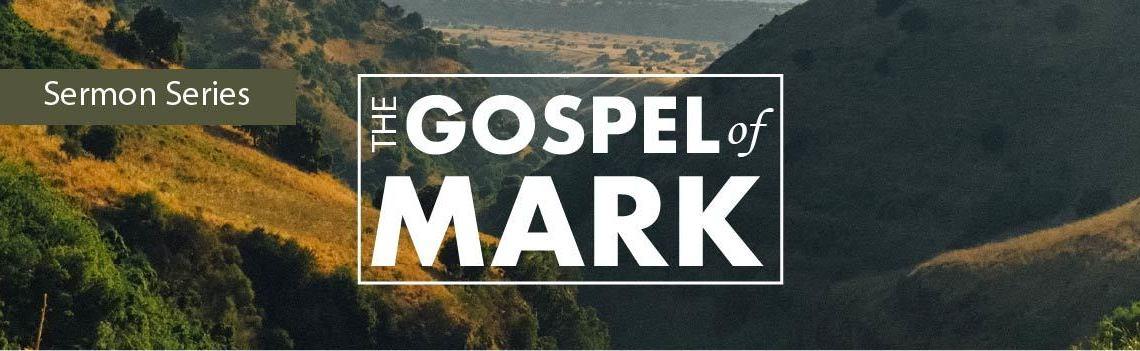 Eagle Ridge Bible Fellowship