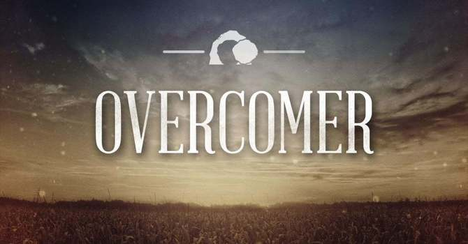 PM Service/ Overwhelmed or Overcomer?