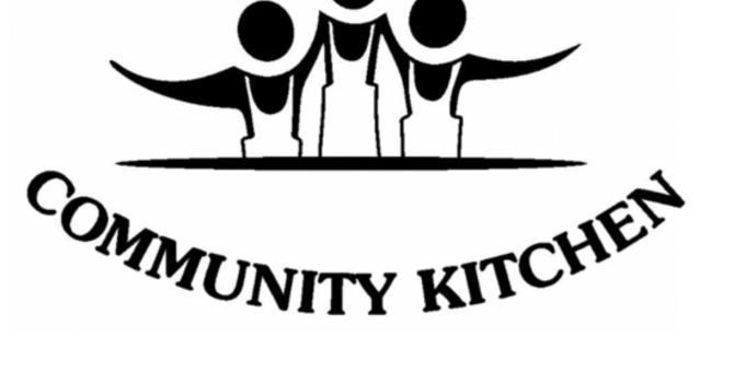 July Outreach: Shelbourne Community Kitchen image