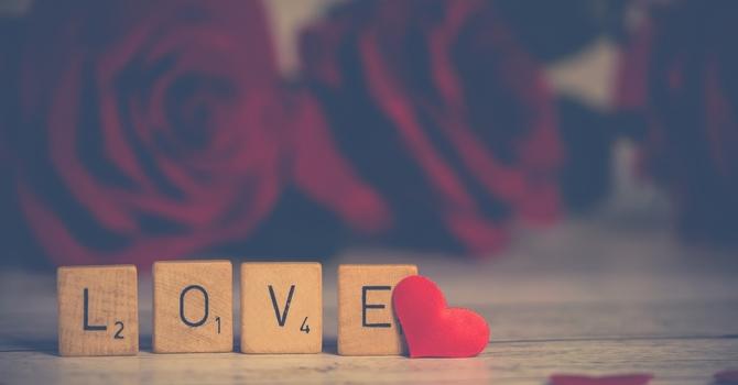 Love Pt. 4