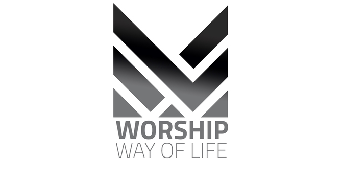 Worship Way of Life image