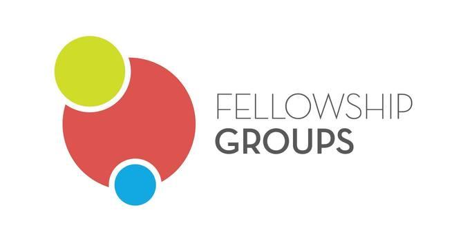 Why Fellowship Groups Matter image