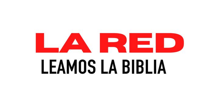Leamos la biblia 121420
