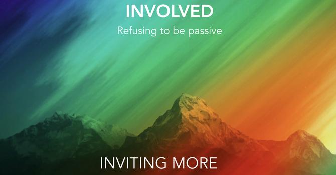 Inviting More