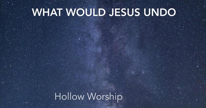 Hollow Worship