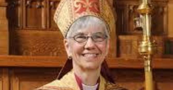 Pastoral Letter from Archbishop Melissa image