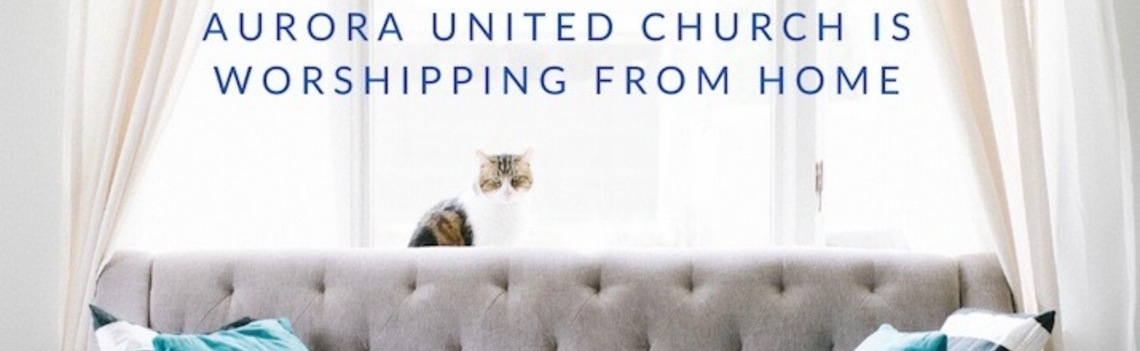 Aurora United Church