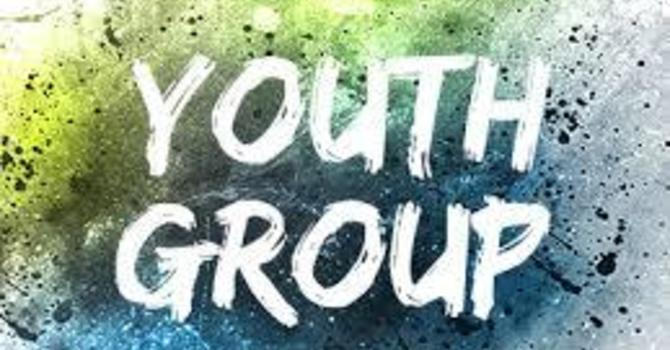 Attention Youth Group image