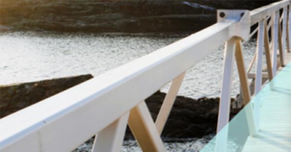 Bridges to Contemplative Living