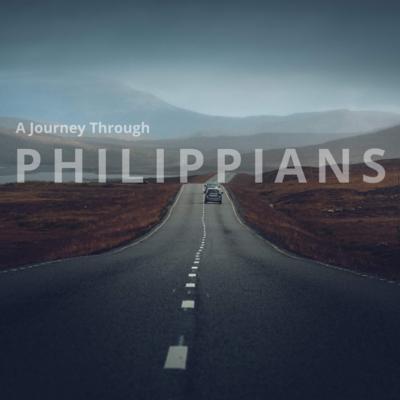 A Journey Through Philippians