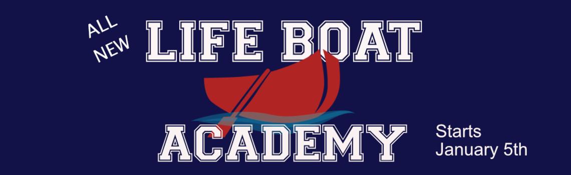 Life Boat Church