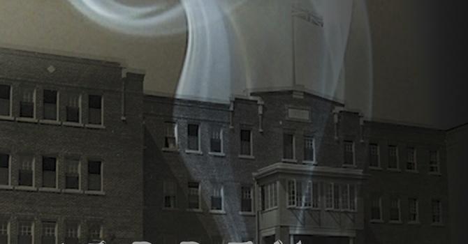 Residential Schools Teaching Tool image