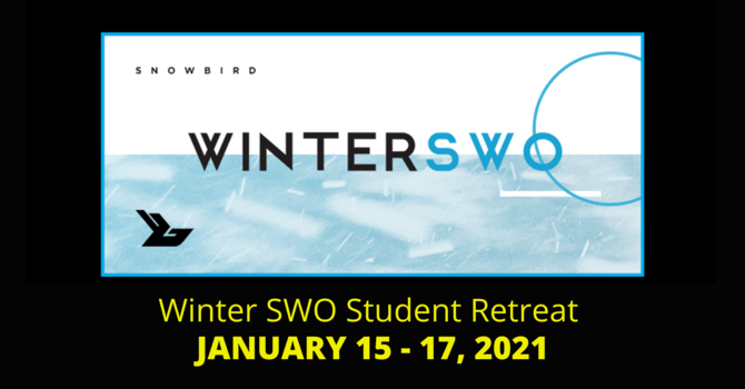 Snowbird Outfitters Ski Camp