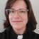 The Ven. Dr. Pilar Gateman