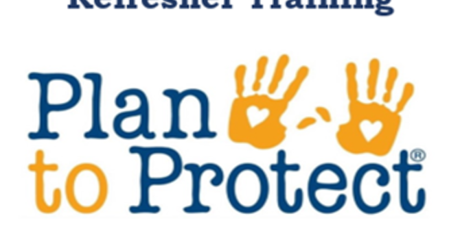 Plan to Protect® Refresher