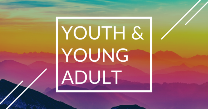 Youth/YA