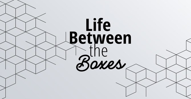 Life Between The Boxes