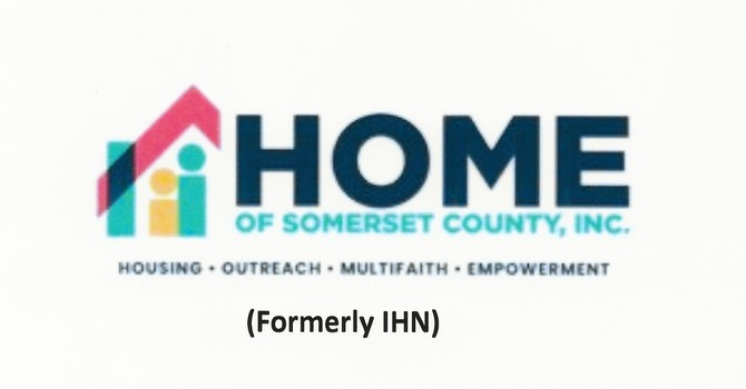 Hosting Home (IHN)