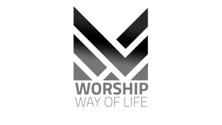 Worship Way of Life