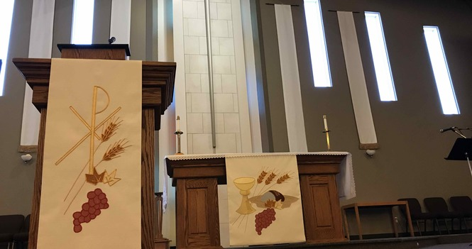 Sermons Available