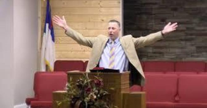Dying with the Right Testimony