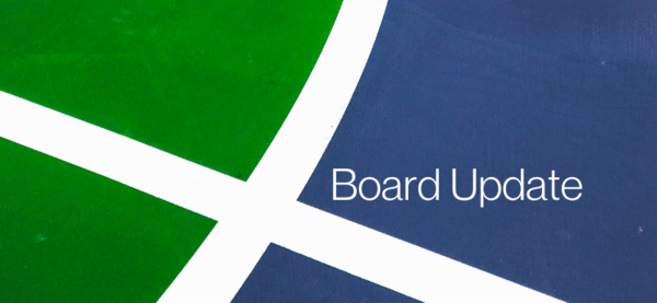 FLEFC Board Update