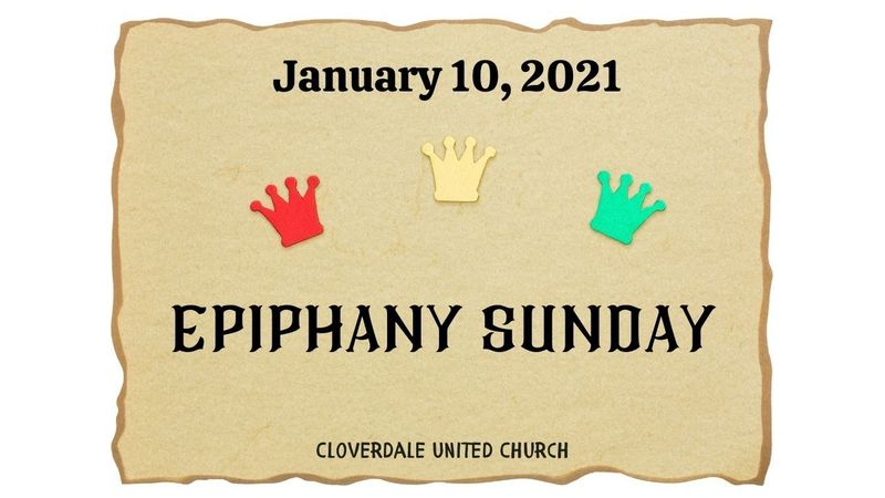 January 10, 2021