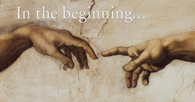 New Sermon Series image