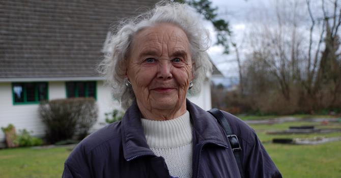 Elsie image
