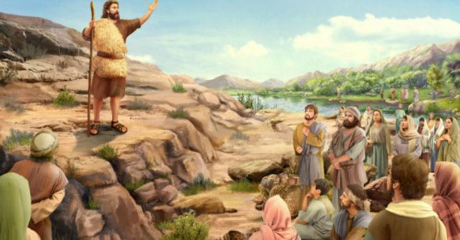 Online Worship Folder (1.10.21) image