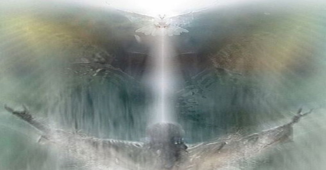 Watch Again: January 10th Worship image