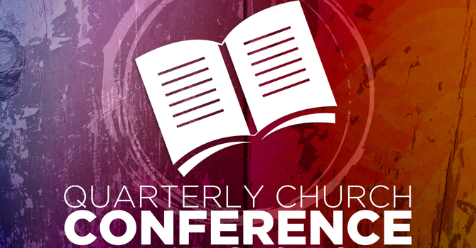 4QTR Church Conference