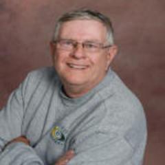 Dave mountain 2011