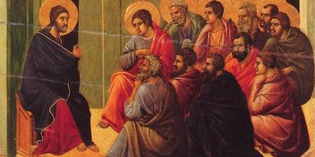 Summer Discipleship Series