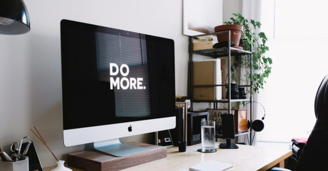 7 Ways to Take Back Your Work Week and Find Purpose Every Day image