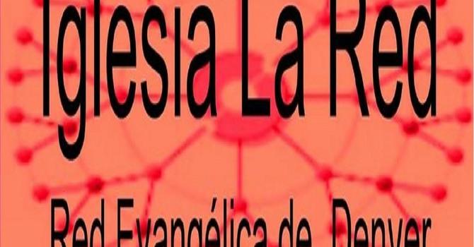 Testimonios Iglesia la Red Noviembre 2017