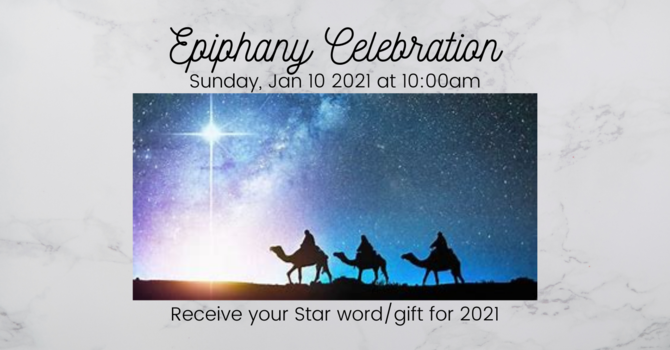 Watch the Jan 10th WORSHIP here! image
