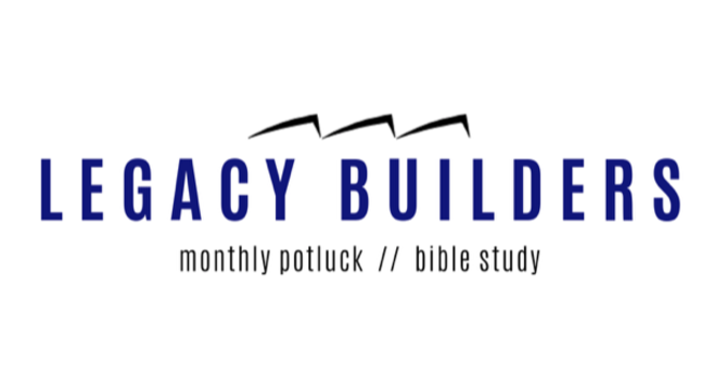 Legacy Builders Bible study Online