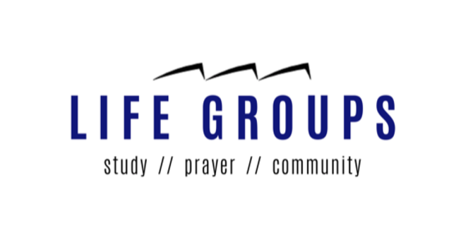 Davis/Jary Life Group
