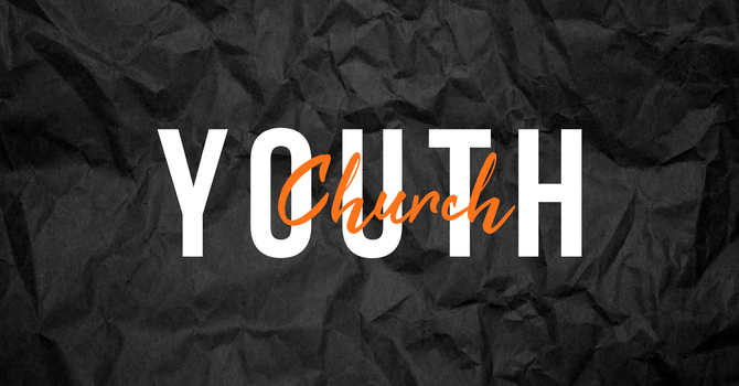Youth Church image