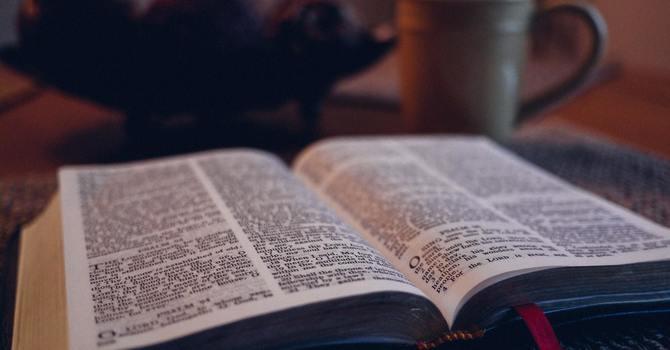 Morning Prayer Online