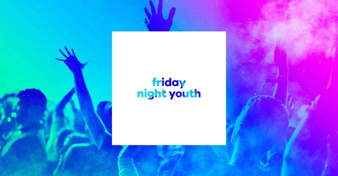 Friday Night Youth