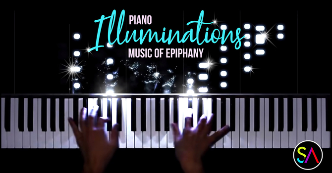 Piano Illuminations